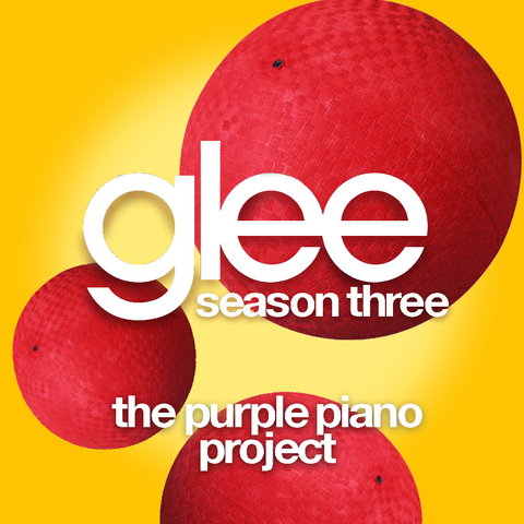 File:The Purple Piano Project Dodgeballs 3.png