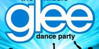 Glee: The Music, Dance Party