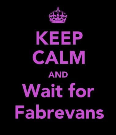 File:379px-Wait for Fabrevans.jpg