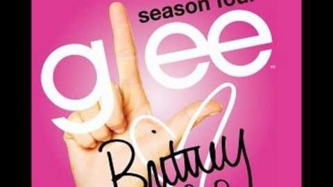 Thumbnail for version as of 01:14, September 18, 2012