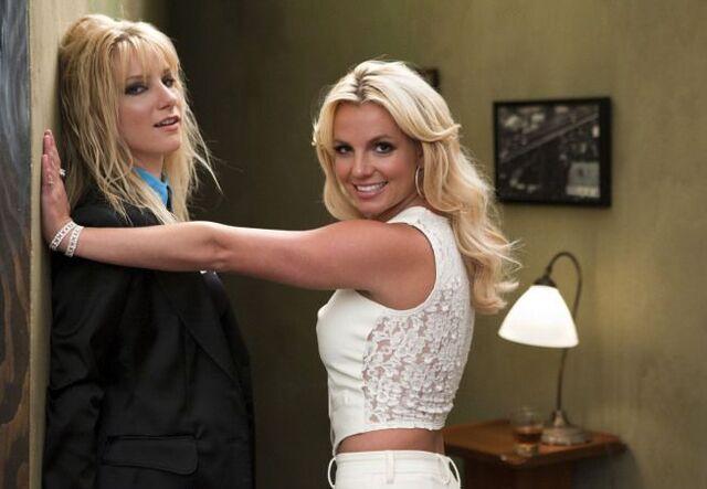 File:Britney/brittany.jpg