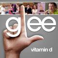 Thumbnail for version as of 17:24, September 26, 2011