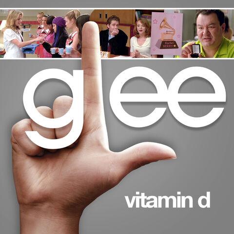 File:S01e06-00-vitamin-d-04.jpg