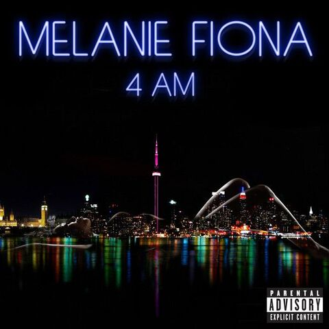 File:Melanie Fiona-4 AM.jpg