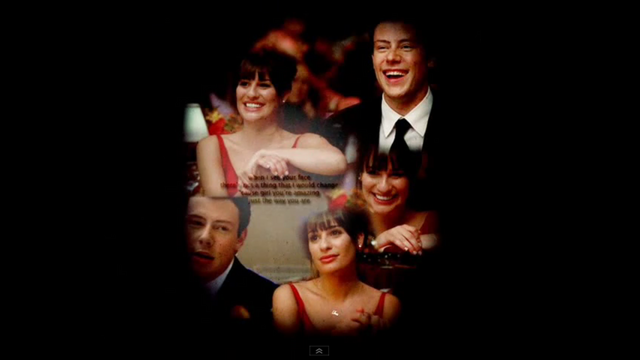 File:Finchel3.png