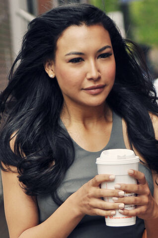 File:Naya rivera by jiyang chen.jpg