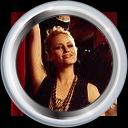 File:Badge-275-5.png