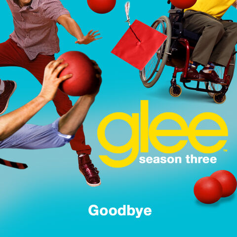 File:Goodbye cover.jpg