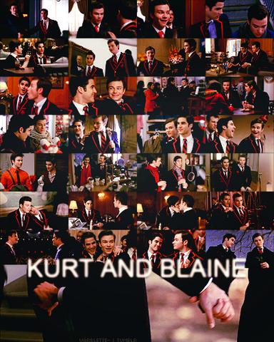 File:Klaine love forever.png