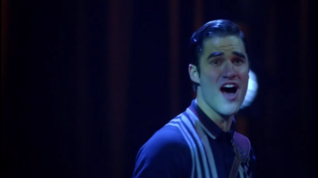 File:BlaineSomebodythatIUsedToKnow15.png