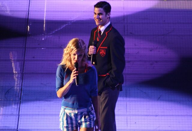 File:Britney and Blaine .jpg