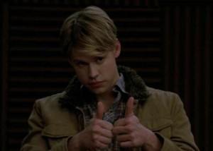 File:Glee-Christmas-02-2011-12-13-300x214.jpg