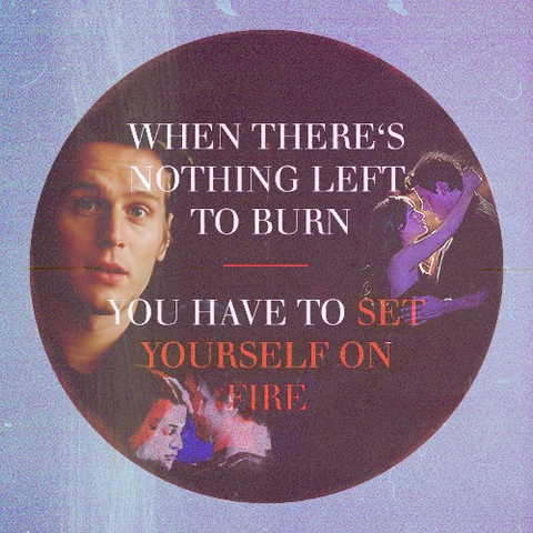 File:Whentheresnothinglefttoburn.PNG
