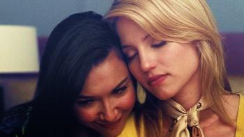 File:350px-Quinn&Santana.jpg