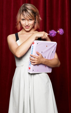 File:250px-Quinn Fabray.png