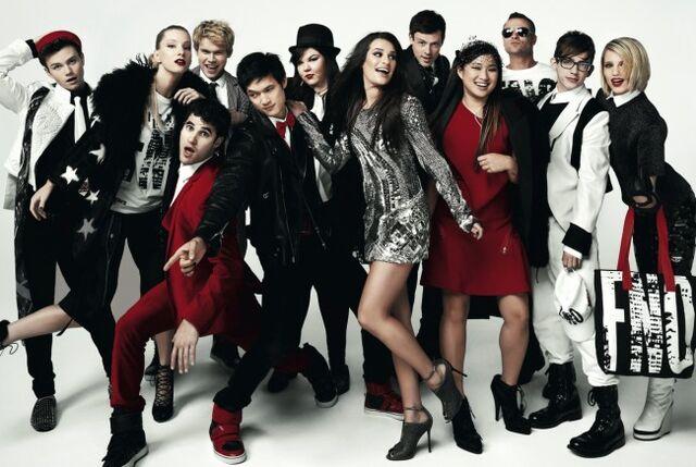 File:Glee 34.jpg