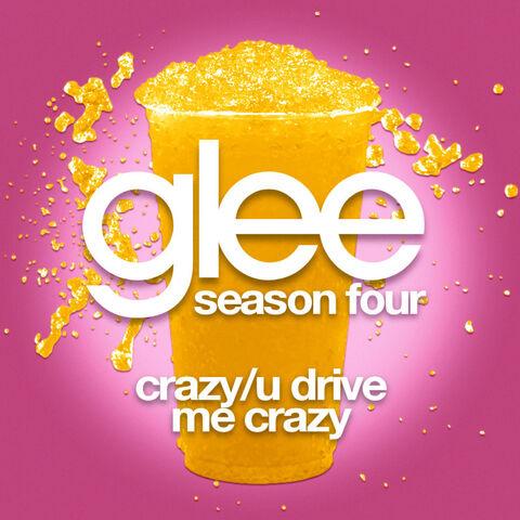 File:S04e02-01-crazy-u-drive-me-crazy-03.jpg