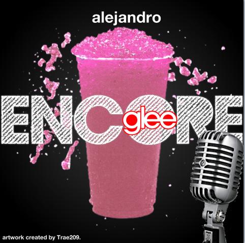 File:Alejandro.PNG
