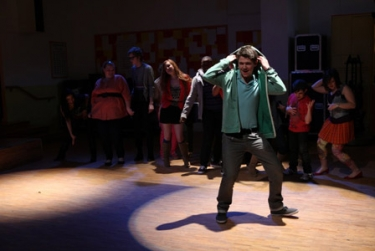 File:The-glee-project-episode-2-theatricality-photos-011.jpg