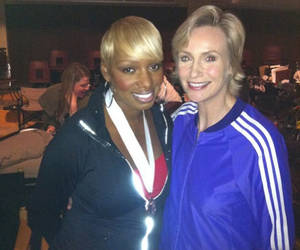 File:NeNe-Leakes-and-Jane-Lynch--1704150842414875515.jpg