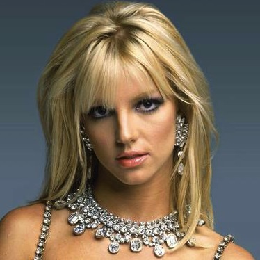 File:-Britney-Spears-Taking-Control-Of-Estate-Once-Again.jpeg