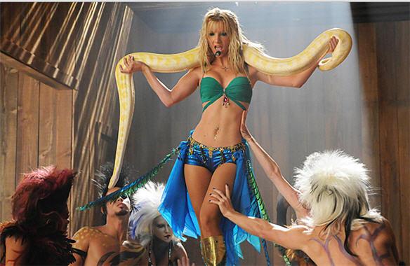 File:Britney*bitch*.jpg