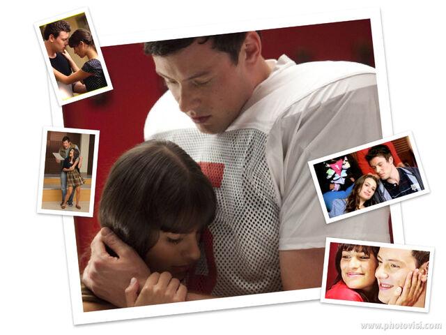 File:Glee Wallpaper(2).jpg