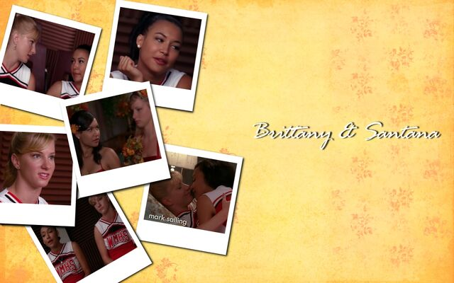 File:Brittany and santana wallpaper by shadowflower94-d38jf0c.jpg