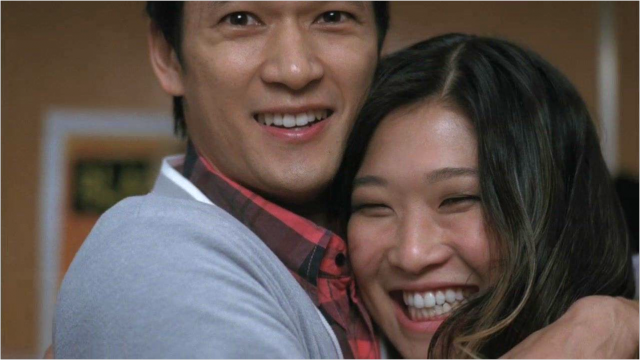 File:Glee-Mike-and-Tina-640x360.png