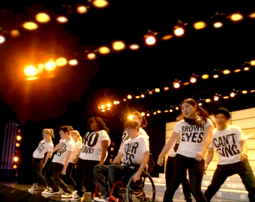 File:Glee Cast The Born This Way Episode.png