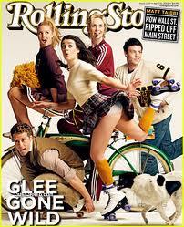 File:Glee on rolling.jpg