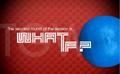 Thumbnail for version as of 02:51, September 27, 2012