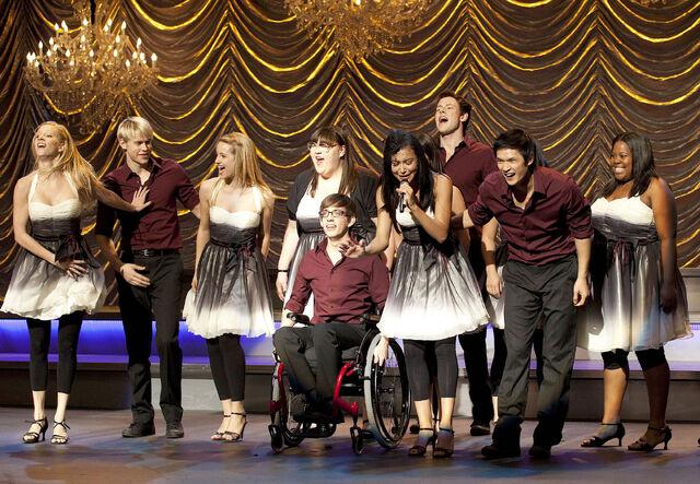 File:Glee-special-education.jpg