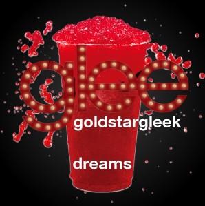 File:Glee Con.jpg