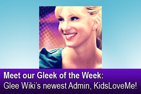 File:GleekofWeek Highlight.png