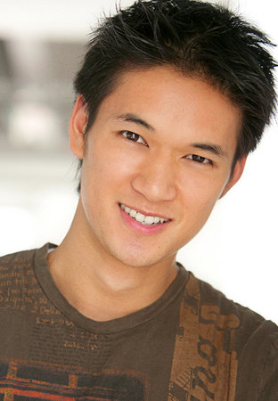 File:Harry-shum-jr-221607.jpg