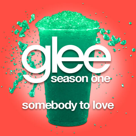 File:Somebody to Love - Two.jpg