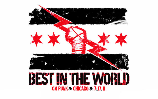 File:Cm punk best in the world 3 by kearse-d40xe99.jpg
