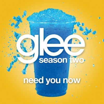 File:Glee-Need-You-Now-Official-Single-Cover-400x400.jpg