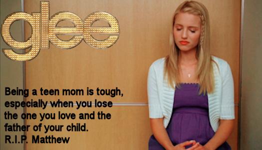 File:Teen-mom.png