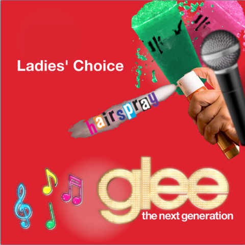 File:Ladies Choice.PNG