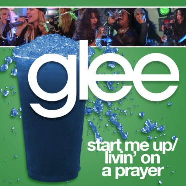 File:371px-Glee - livin on a prayer.jpg