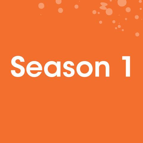 File:Quiz1-season1.jpg