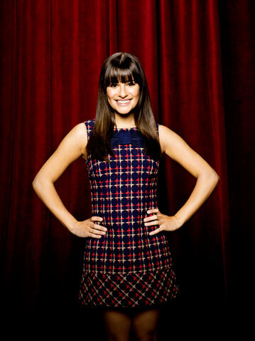 File:Rachel Berry 43.jpg
