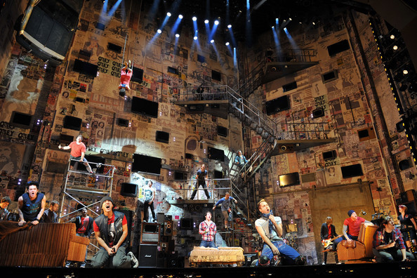 File:The-Cast-of-Broadway-s-American-Idiot-The-Musical-green-day-11048453-594-396.jpg