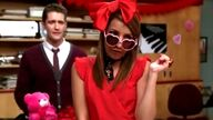 Glee31302.jpg