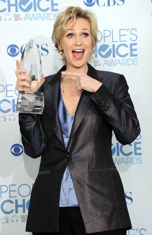 File:Jane+Lynch+2011+People+Choice+Awards+Press+LR16a8ahF4wl.jpg