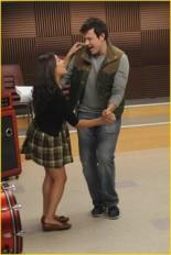 File:155px-251px-Glee-1x12-Rachel-Berry-Finn-Hudson-Promo-05 mid.jpg