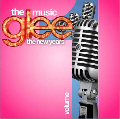 File:419px-Glee new years.png