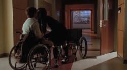 File:250px-Glee tartie kiss.jpg